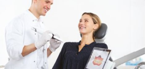 The Evolution of Dentistry: Are You Prepared for What's Next? image