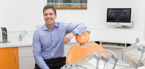 How Digital Dentistry Can Move Your Practice Forward image