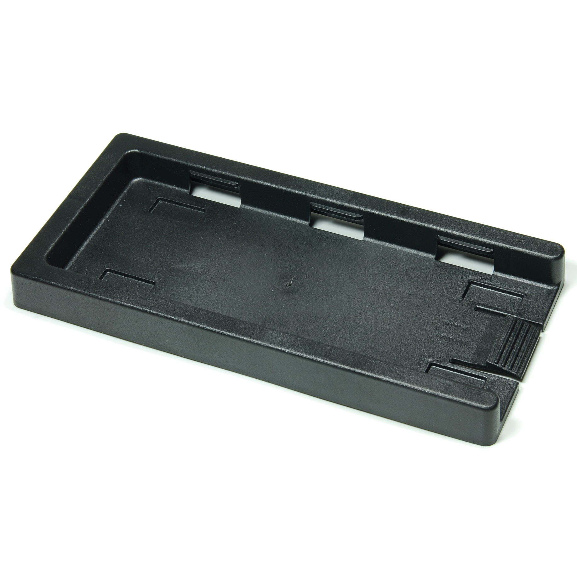 inSafe Accessories Sharps Box Base