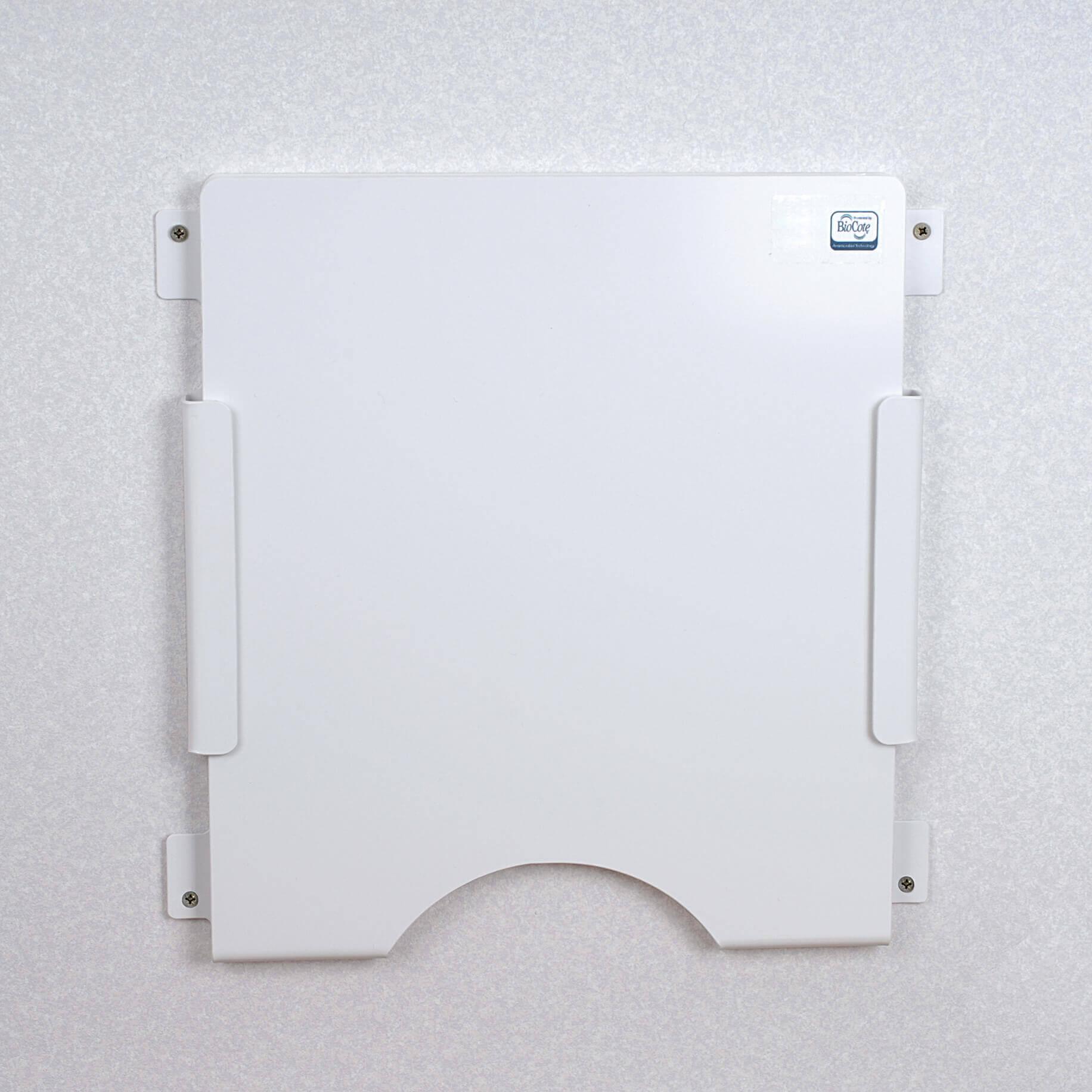 Flat Pack Apron Dispenser